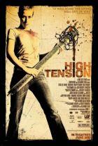 Magasfeszültség (2003) online film