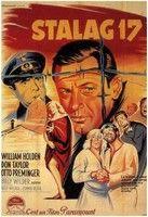 17-es fogolytábor (1953) online film