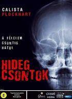 Hideg csontok (2005) online film