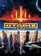 Az ötödik elem (1997) online film