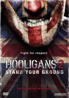 Huligánok 2 (2009) online film