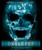 Rendezte: A Halál (2008) online film