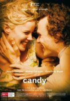 Candy (2006) online film