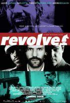 Revolver (2005) online film