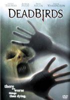 Halott madarak (2004) online film