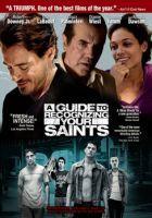 Őrangyallal,védtelenül (2006) online film