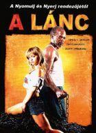 A Lánc (2006) online film