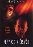 Hatodik érzék (1999) online film