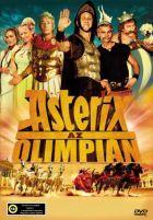 Asterix az olimpián (2008) online film