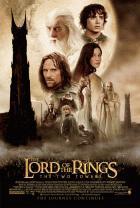 Gyűrűk Ura - A Két Torony (2002) online film