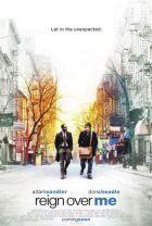 Üres város (2007) online film