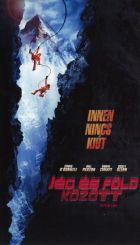 Jég és föld között (2000) online film