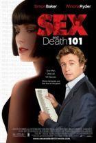 Szex és halál kezdőknek (2007) online film