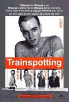 Trainspotting (1996) online film