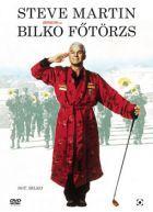 Bilko főtörzs (1996) online film