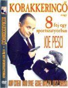 Kobakkeringő (1997) online film