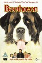 Beethoven (1992) online film