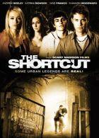 Az ösvény - The Shortcut (2009) online film