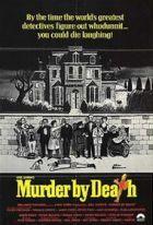 Megh�v�s egy gyilkos vacsor�ra (1976) online film