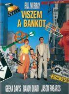 Viszem a bankot (1990) online film