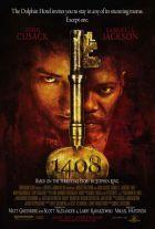 1408 - A film online film