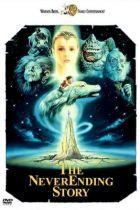 Végtelen történet (1984) online film