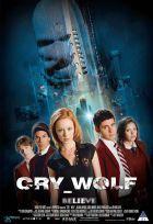 Cry Wolf (2005) online film