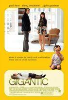 Gigantic (2009) online film