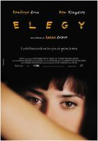 Elégia (2008) online film