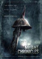Mut�ns kr�nik�k (2008) online film