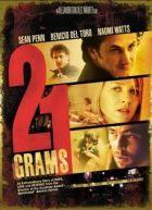21 gramm (2003) online film