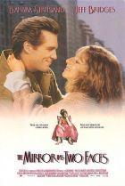 Tükröm, tükröm? (1996) online film
