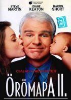 Örömapa 2. (1995) online film