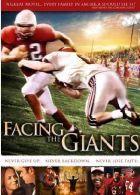Végtelen hit (2006) online film