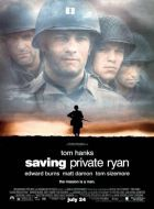 Ryan közlegény megmentése (1998) online film