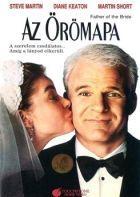 Az örömapa (1991) online film