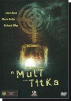 A múlt titka (2005) online film