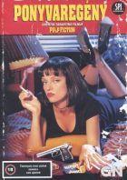 Ponyvaregény (1994) online film