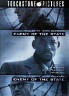 A közellenség (1998) online film