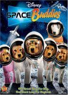 Űrkölykök (2009) online film
