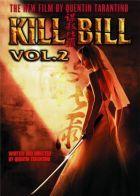 Kill Bill Vol 2. (2004) online film