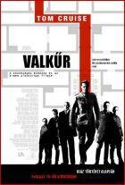 Valkűr (2008) online film