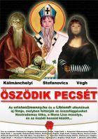 Öszödik Pecsét (2007) online film
