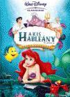 A kis hable�ny (1989)
