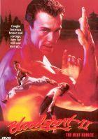 Véres játék 2. (1996) online film