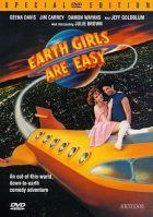 A földi lányok csábítóak (1988) online film