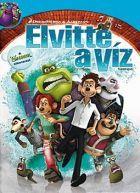 Elvitte a v�z (2006)