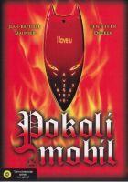 Pokoli mobil (2007) online film