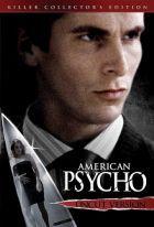 Amerikai Psycho (2000) online film