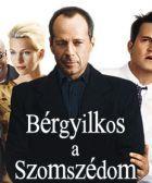 B�rgyilkos a szomsz�dom (2000) online film